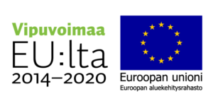 EU-hankelogot